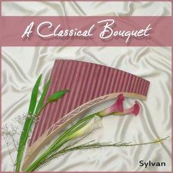 A Classical Bouquet