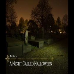 A Night Called Halloween