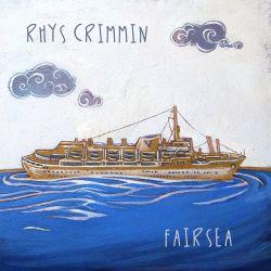 Fairsea