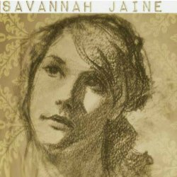 Savannah Jaine