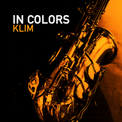 In Colors EP