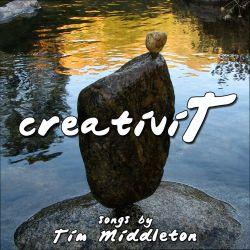 creativiT Disc 2