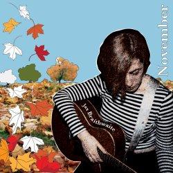 November EP