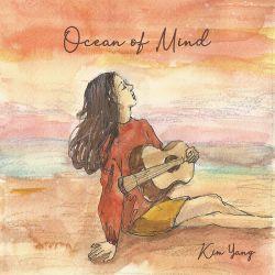 Ocean of Mind EP